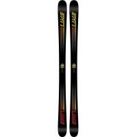 Ski Line Honey Badger 2018