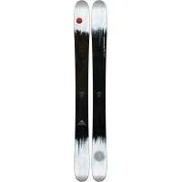 Ski Line Sir Francis Bacon Shorty 2018