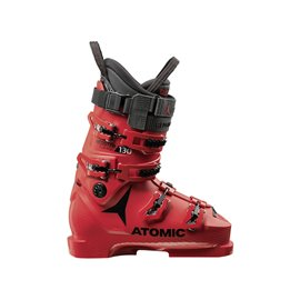 Atomic Redster Club Sport 130 Red Black 2018