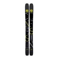 Ski Volkl Confession Flat 2018