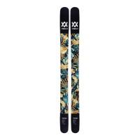 Ski Völkl Bash 116 2018