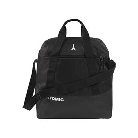 Atomic Boot Bag Black - Black 2018