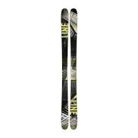Ski Line Tom Wallisch Pro 2018