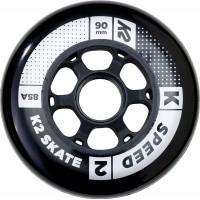 K2 90 MM Speed Wheel 8-PACK / ILQ 9 2017