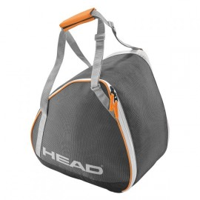 Head Boot Bag 2018