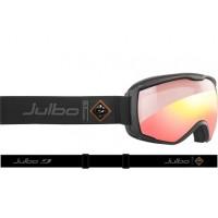 Julbo Aerospace Black Zebra Light Red 2018