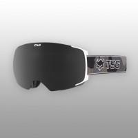 TSG Goggle Two Pro Design Ambuehl 2018