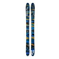 Ski Liberty Sequence 2017
