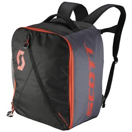 Scott Ski Boot Bag 2018