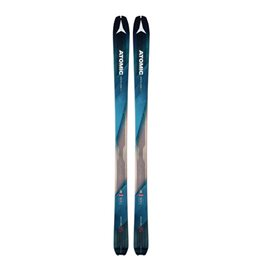 Ski Atomic Backland 85 2018