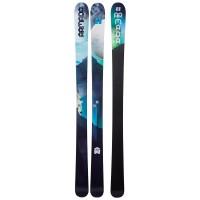 Ski Armada Victa 93