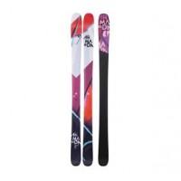 Ski Armada Trace 98