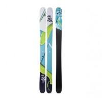 Ski Armada Trace 108