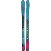 Ski Elan Ripstick 86 W 2018