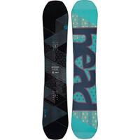 Snowboard Head Hope 2018