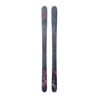 Ski Nordica Enforcer 93 2018