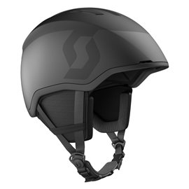 Scott Couloir 2 Helmet Seeker Black matt