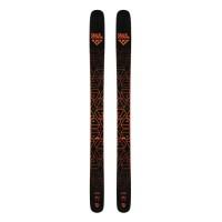 Ski Black Crows Nocta 2018