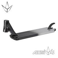 Blunt AOS V4 Charles Padel Deck