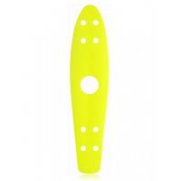 Penny 22'' Skate Grip Yellow