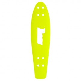Penny 27'' Grip Tape Yellow