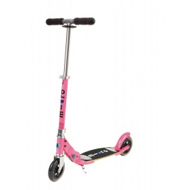 Micro Scooter Flex Pink 2016